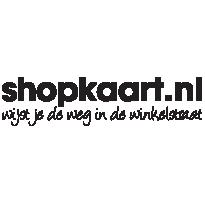 shopkaart
