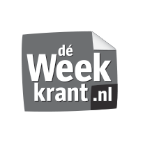 weekkrant